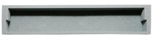 KATO単品ケース挿入用Nゲージ車両収納用ウレタンセット(商品)